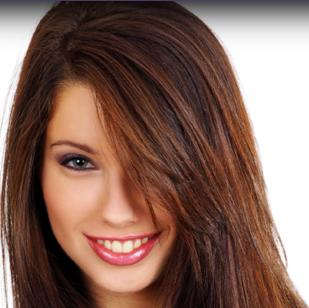 auburn hair color may 2012