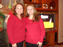 [manda+and+I+at+christmas+2010.jpg]