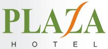 Paza Hotel