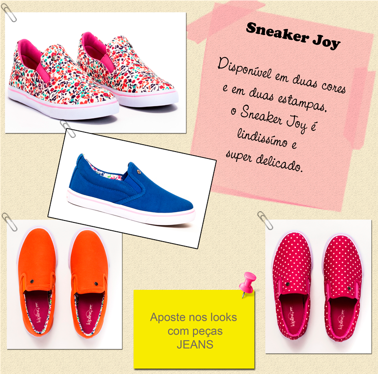 Kipling, Shoes, sneaker, joy