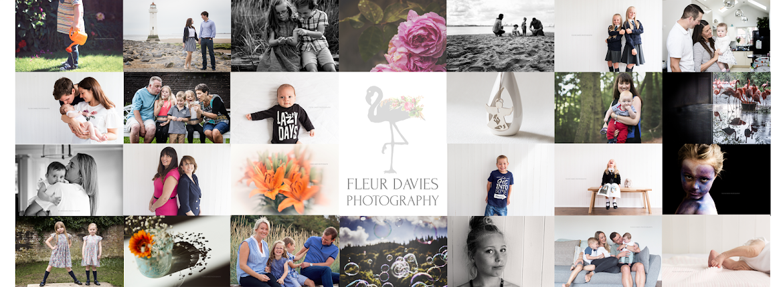 Fleur Davies Photography