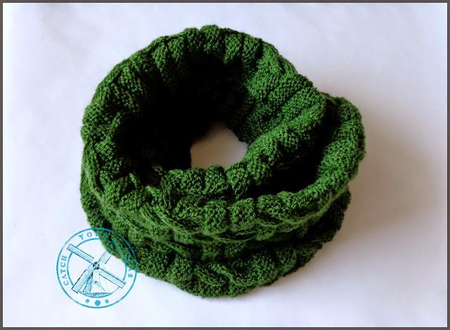 komin, komin na drutach, szal na drutach, komin handmade, wzor na druty, wzor z warkoczami, wzor z warkoczem, druty warkocze, wzor na komin, wzor na druty, schemat na druty, schemat warkocz, schemat warkocze, knitting, knit, knit scarf, darmowy wzór na druty, darmowy wzor na druty, free knitting craft, schemat na druty za darmo, wzor na druty za darmo,
