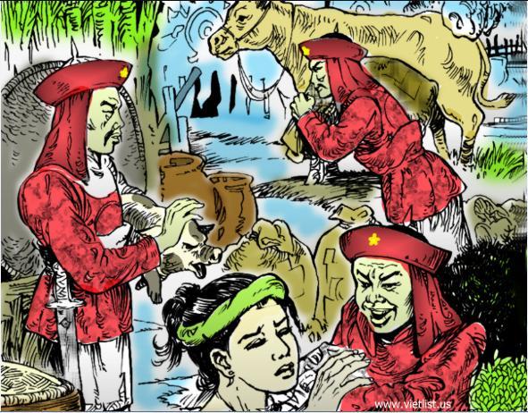Tại sao Việt Nam không bị đồng hóa sau 1.000 năm Bắc thuộc?