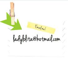 Mi email...