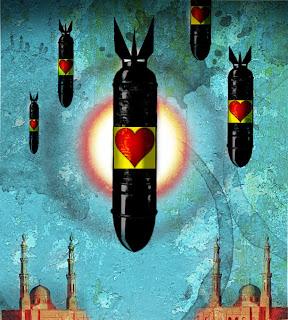 [Image: anthony+freda+HumanitarianBombs.jpg]