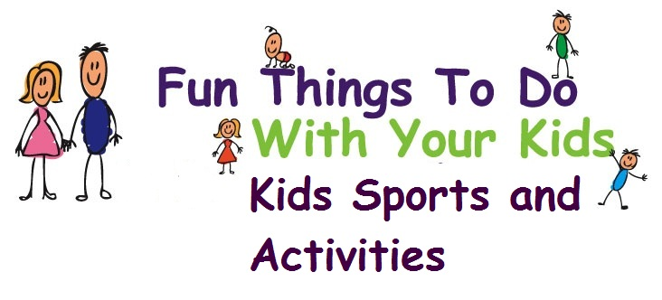 Delaware County Kids Sports and Activities