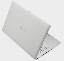 Hot Deal : Asus X200CA-KX072D 11.6-inch Laptop (White) for Rs.15500 Only @ Amazon