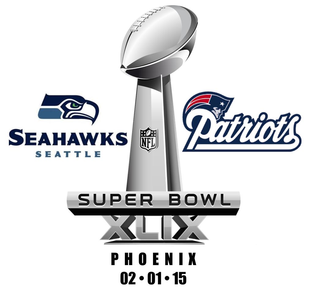 super bowl 2015 logo png wwwpixsharkcom images