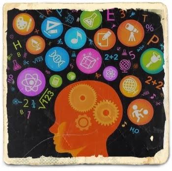 mejorar el cerebro
