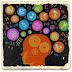 10 truquillos para potenciar el cerebro