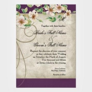 Peacock Wedding Invitations Peacock Wedding Theme Planning And Invitations