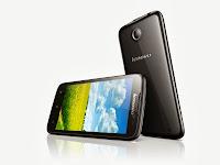 Daftar Smartphone Murah Lenovo Terbaru