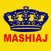 ¿Qué significa Mashíaj?