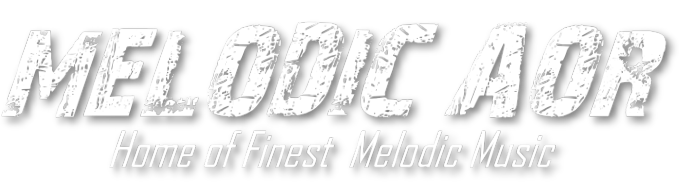 MELODIC AOR