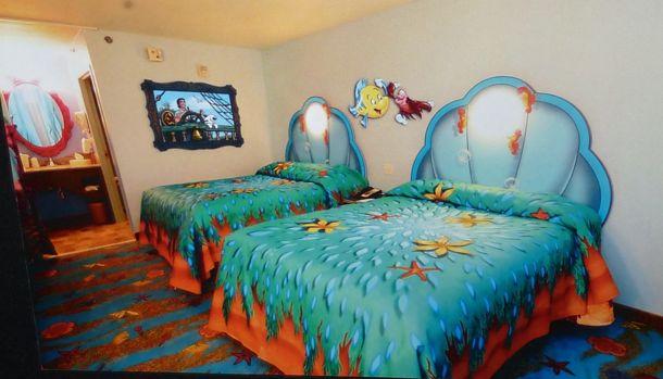 The Disney Diner Disney S Art Of Animation Resort To Open