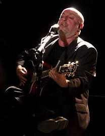 Juan Carlos Baglieto