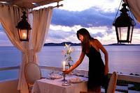 Mykonos Deals - Πακέτα Προσφορών σε Πολυτελή Ξενοδοχεία
