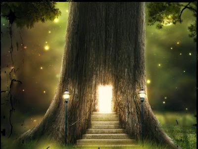Fairy Tale Magic Blog Hop! Win $100!