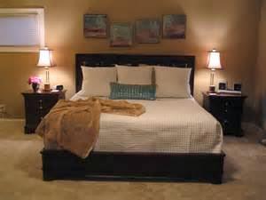 8 Desain Interior Kamar Tidur