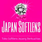 JAPAN SOFTLENS