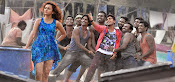 Run Raja Run Movie Stills-thumbnail-16
