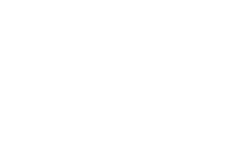 No me toques las Helvticas | Blog sobre diseo grfico y publicidad