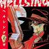 Hellsing de Editorial Kamite