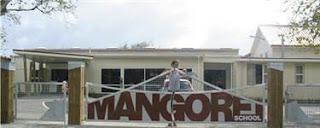 MANGOREI SCHOOL