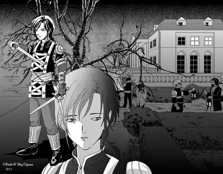 """""""Drielack Legend"""", notre manga!  Drielackchapitre+01p008-009"""