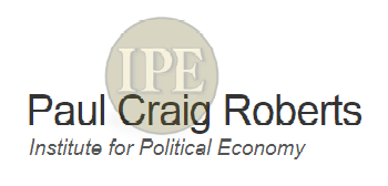 Institute for Political Economy