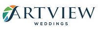 ARTVIEW WEDDINGS PHOTOGRAPHY