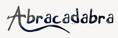 http://2.bp.blogspot.com/-dDFg0Fj4zE8/VCbPknfGFjI/AAAAAAAACKg/-7x3pUed0h0/s1600/abracadabra%2Bradio%2Bpara%2Bboletin.jpg