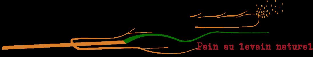 Le Fournil de l'Auxois