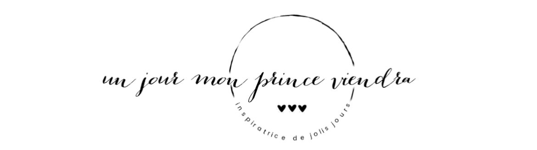 Un jour mon prince viendra