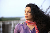 Swetha Menon latest Hot pics from Malleteega-thumbnail-3
