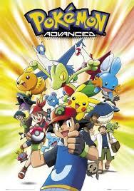Bủu Bối Thần Kỳ Phần 6 13 - Pokemon Season 6 13