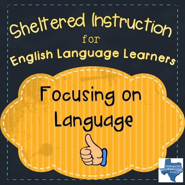 http://kinderdownriver.blogspot.com/2015/04/sheltered-instruction-for-ells-focus-on.html
