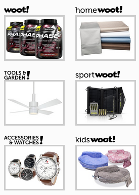 My springfield mommy 2014 02 16 woot muscletech phase8 protein 4 flavors 3499 retail 8749 calibre watches your choice 5499 retail 265 fandeluxe Gallery