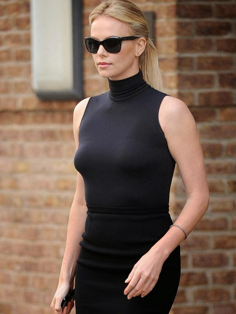 Charlize+Theron+ +South+African+actress009