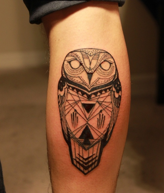 Owl arm female tattoo female tattoos gallery for Owl forearm tattoo