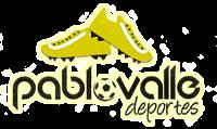 Pablo Valle Deportes