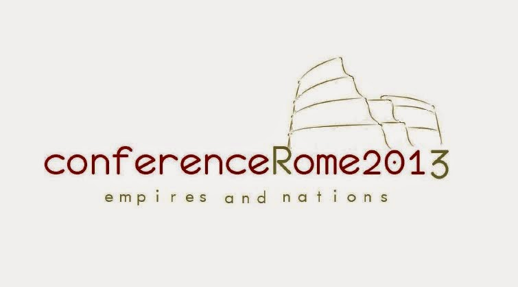 Conference Rome 2013