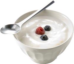 Masker Yoghurt Cara Memutihkan Wajah Secara Alami Dan Aman