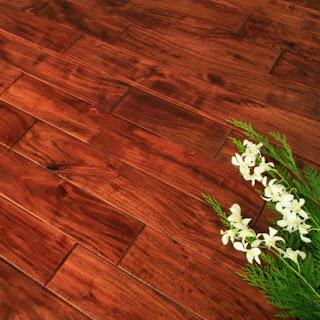 acacia rosewood hardwood flooring