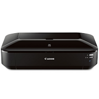 Canon PIXMA iX6800 Series Driver Download  Mac - Win - Linux