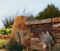 Muros de Pedra