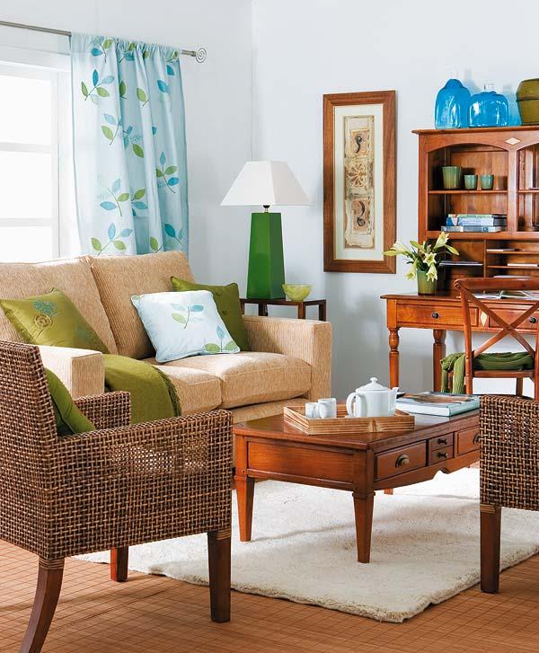 Evis Design Home   Blogger