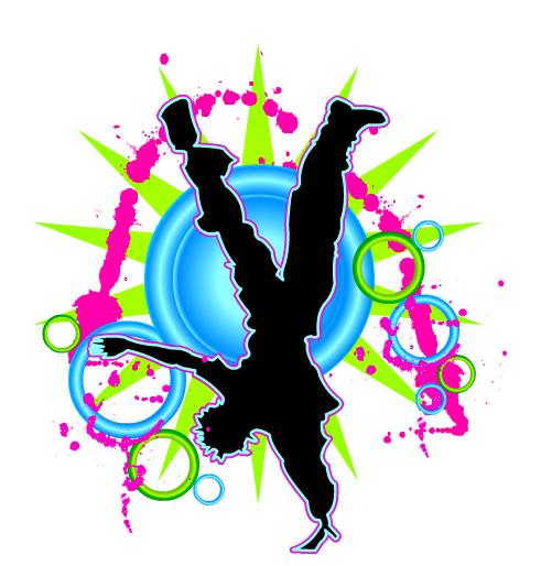 arts in northwich sutton school of dance