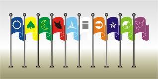 Contoh Makalah Kewarganegaraan Materi PKn