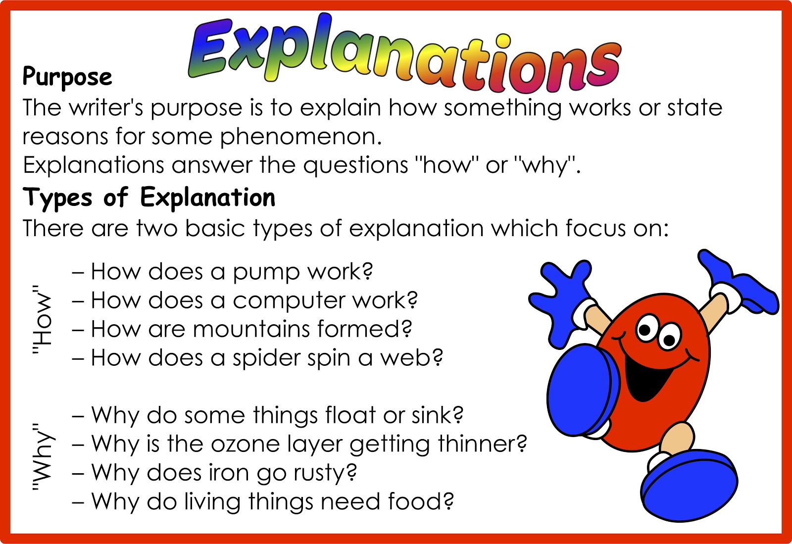 explanation essay topics Explanation essay topics, buy custom explanation essay paper samples,  explanation essay cheap, explanation essay paper online, explanation essay  service.